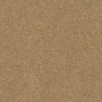 Pawparazzi II - Golden Straw From Tuftex