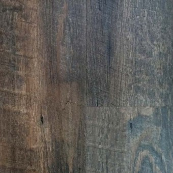 Extreme Elegance Happy Feet Vinyl Plank Save 30 50