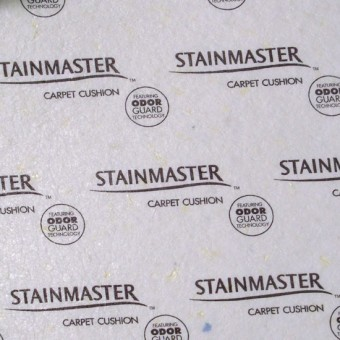 Stainmaster Rebond Pad From Accessories