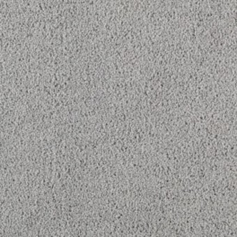 Vitality - Academy Gray From Showcase Collection