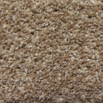 Softest Touch I - Wicker From Showcase Collection