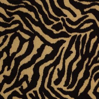 Zebra - Grazer From Shaw Carpet