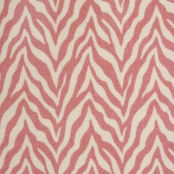 Zesty Zebra - Free Spirit From Shaw Carpet