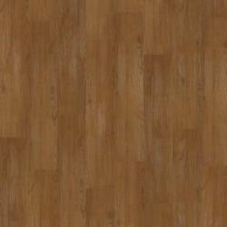 Sumter Plank - LVP