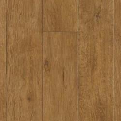 ValuePro - Select Oak