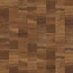 Bartram Plank