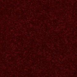 Cranberry Silk