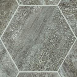 Escape Tile