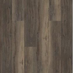Upland Oak
