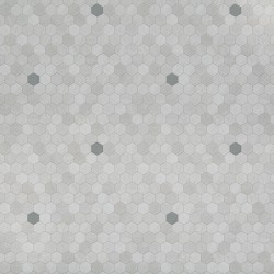 Luxury Vinyl Sheet Gold-Penny Lane