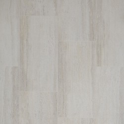 Luxury Vinyl Sheet Gold-Niagara