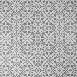 Luxury Vinyl Sheet Gold-Deco