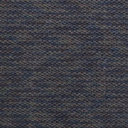 Carpet Tile Special 1044