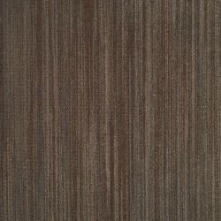 Carpet Tile Promo 1048