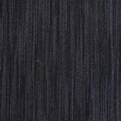 Carpet Tile Special 1054