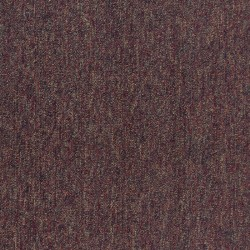 Carpet Tile Special 1058