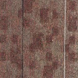 Carpet Tile Promo 1059