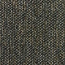 Carpet Tile Special 1062