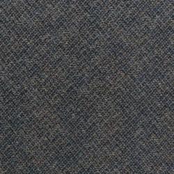 Carpet Tile Special 1064