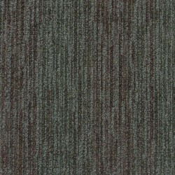 Carpet Tile Special 1065