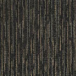Carpet Tile Promo 1066