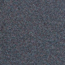 Carpet Tile Promo 1067