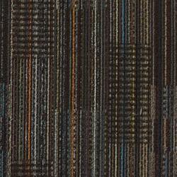 Carpet Tile Special 1068