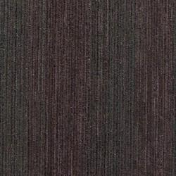 Carpet Tile Special 1070