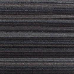 Carpet Tile Special 1071