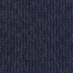 Carpet Tile Special 1072