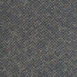 Carpet Tile Promo 1073