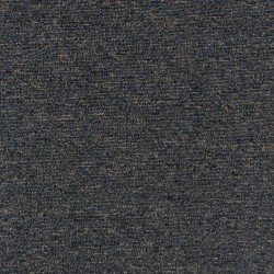 Carpet Tile Special 1075