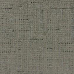 Carpet Tile Special 1076