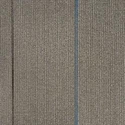 Carpet Tile Promo 1080
