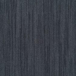 Carpet Tile Promo 1081