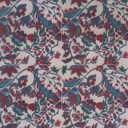 Carpet Tile Promo 1082