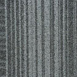 Carpet Tile Promo 1083