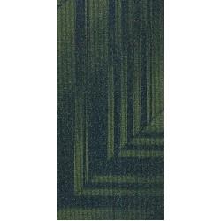 Carpet Tile Promos