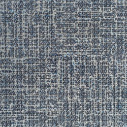 Carpet Tile Promo 1087