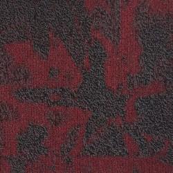 Carpet Tile Promo 1089