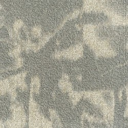 Carpet Tile Promo 1090
