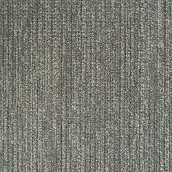 Carpet Tile Promo 1101