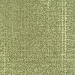 Carpet Tile Promo 1103/04