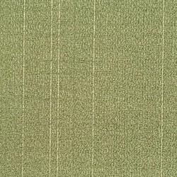 Carpet Tile Promo 1104