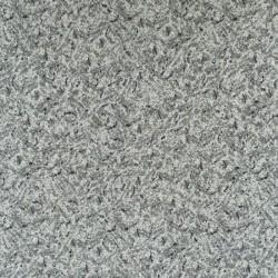 Carpet Tile Promo 1105