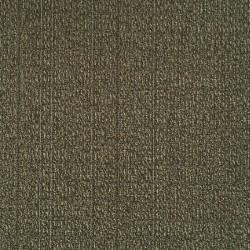 Carpet Tile Promo 1106
