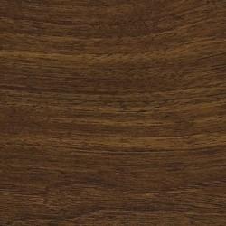 American Walnut - Cocoa