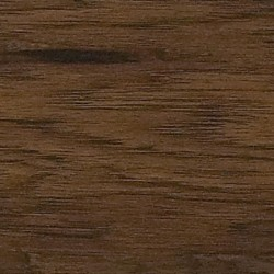 Heritage Hickory - Toffee