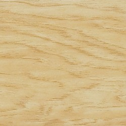Heritage Hickory - Natural