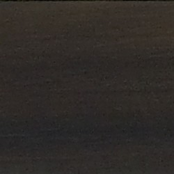 Wenge - Almost Black